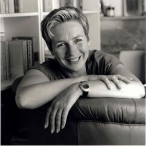 Liesbeth Woertman (1994)