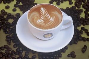 Kopje Boot-koffie