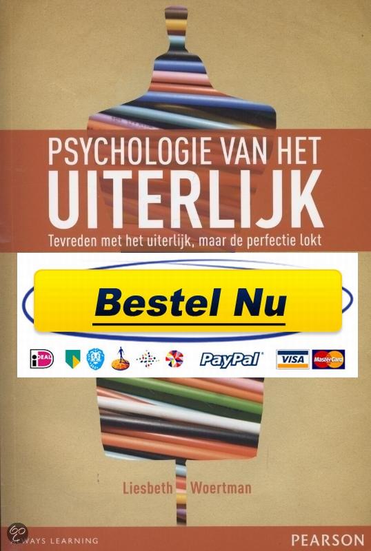 Psychologie-van-het-Uiterlijk_2