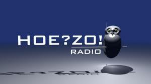Hoezo Radio