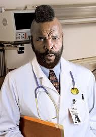 Dokter B
