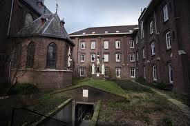 Klooster Huissen