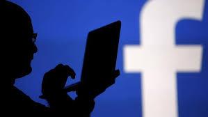 sociale media uiterlijk